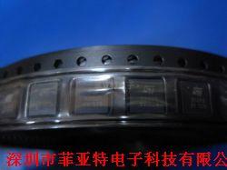 PD55003L-E产品图片