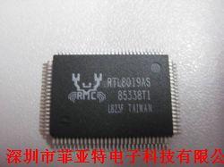 REL8019AS产品图片