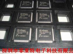 SAK-XC164CS-16F20F产品图片