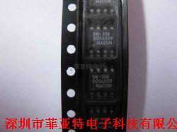 SW-338产品图片