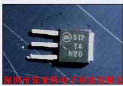T4N20产品图片