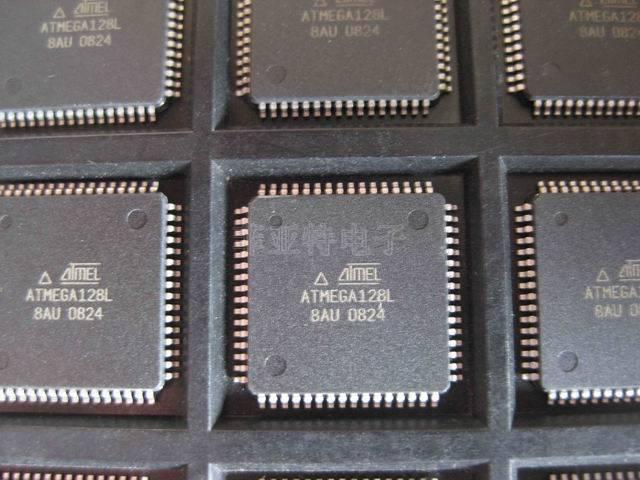 acs51o端子功能接线图