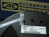 NJM2904V产品图片