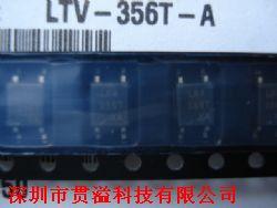 LTV-356T产品图片