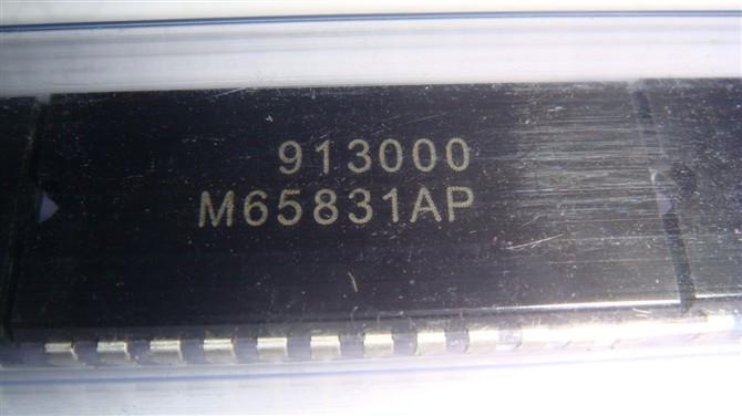 m65831ap