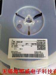 东芝1SS352现货产品图片