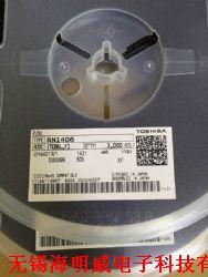 东芝RN1406现货产品图片
