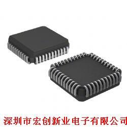 AT89C51RD2-SLSUM产品图片