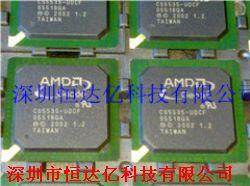 CS5535-UDCF产品图片