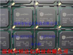 SM712GF4BA产品图片