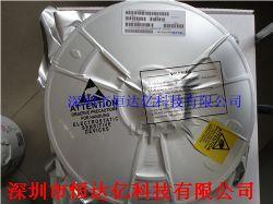 ZJY2401产品图片