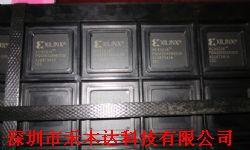 XC95216-10PQG160C产品图片