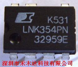 LNK354PN产品图片