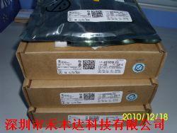 LNK305G产品图片