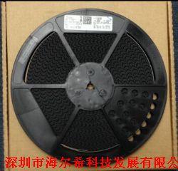 供应原装产品TL064IDR海尔希科技产品图片