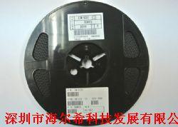 供应W32 旭化成原装w32 霍尔元件W32 海尔希科技产品图片