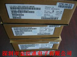 S9S12DG12F1MPVE产品图片