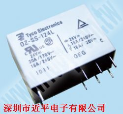 OEG_PCB�^�器产品图片