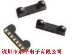 红外收发器产品图片
