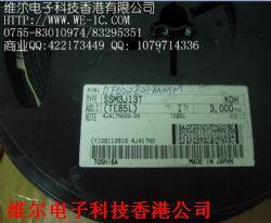 SSM3J13T产品图片