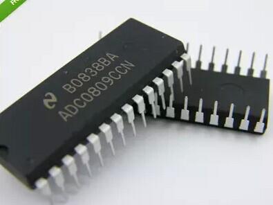 adc0809ccn-集成电路-51电子网