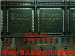 XC3S250E-4TQG144C产品图片