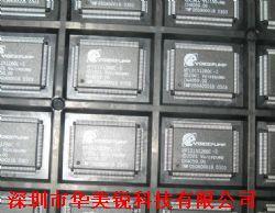 VP101X12BQC-2产品图片