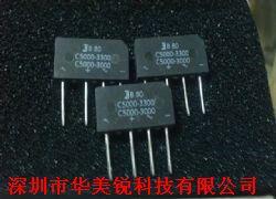 B80C5000-3300(3000)产品图片