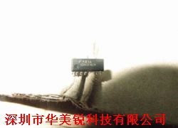 CD4051BCMX产品图片