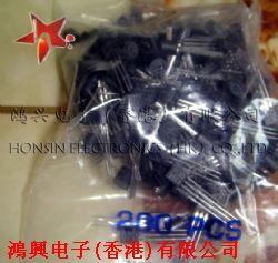 2SK30A产品图片