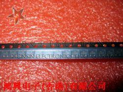 2N3904产品图片