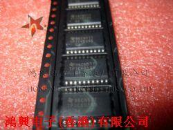 TPIC6B595产品图片
