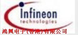 IT6205-1.2V产品图片