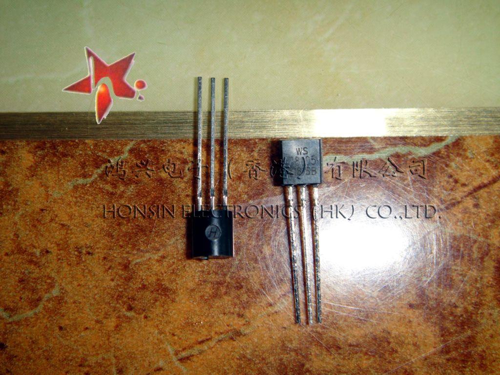 78l05-三端稳压管(器)-51电子网