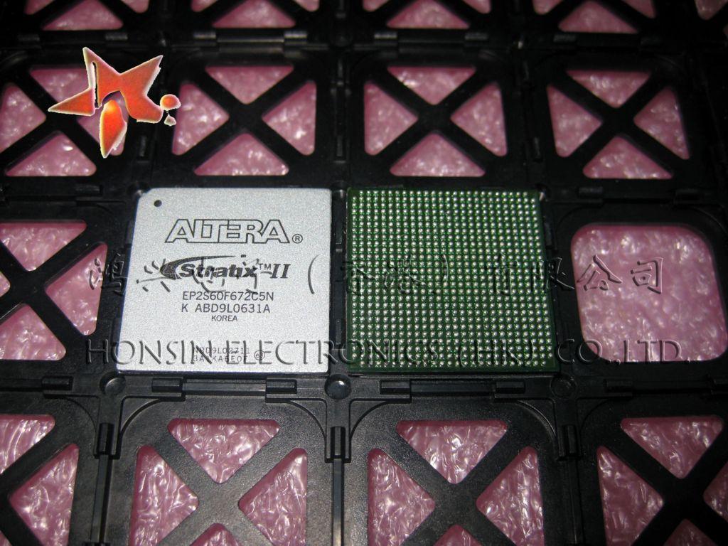 ep2s6of672c5n-集成电路-51电子网