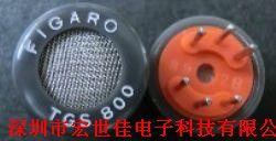 TGS800产品图片