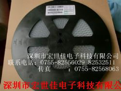 SP-T2A-F 32.768KHZ产品图片