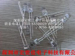 TSAL7600产品图片