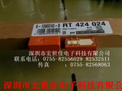 RT424024 产品图片