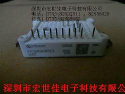 FP30R06W1E3产品图片