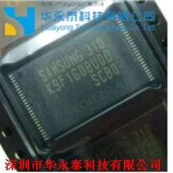 AOS403产品图片