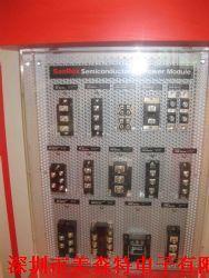 FRS400BA50产品图片