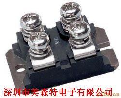 DSEI2x101-12A产品图片