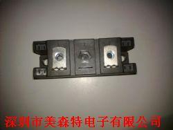 MEO450-12DA产品图片