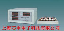 LED 检测仪产品图片