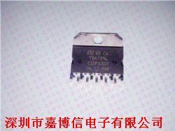 TDA7396产品图片