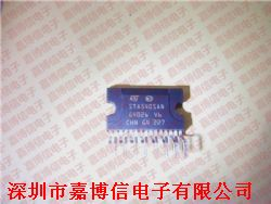 STA540SAN产品图片