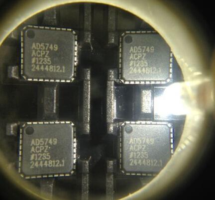 ad5749acpz-集成电路-51电子网