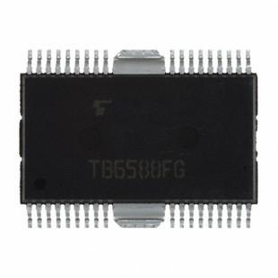 tb6588fg-集成电路-51电子网