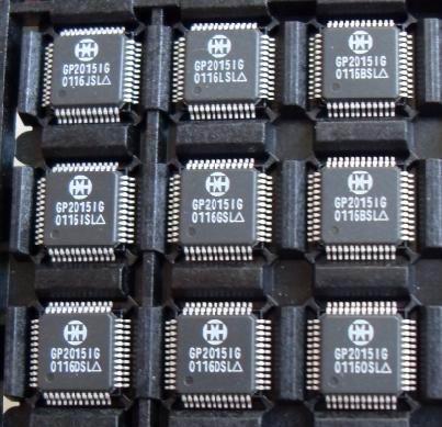 gp2015ig-集成电路-51电子网
